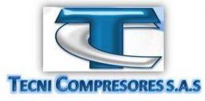 Tecnicompresores